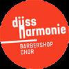 düssharmonie.de